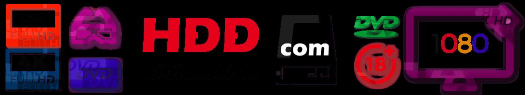 Hard Disk Dolum – HDD Dolumu