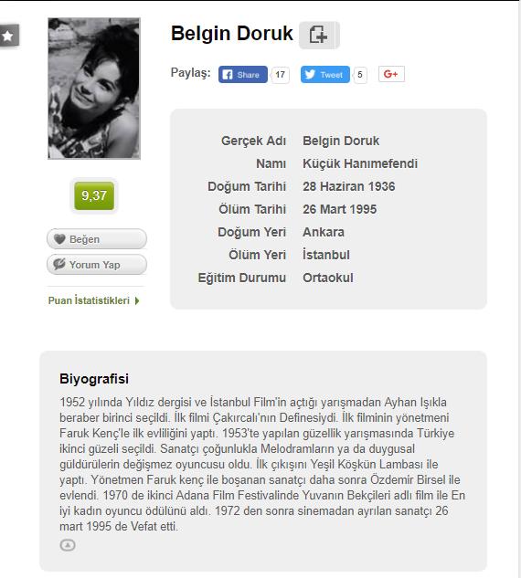 Belgin Doruk harddisk dolumu, Belgin Doruk hard disk dolumu, Belgin Doruk hdddolumu, Belgin Doruk film istek, Belgin Doruk Filmi hdd dolumu, HDD Dolumu, Belgin Doruk HDD dolumu