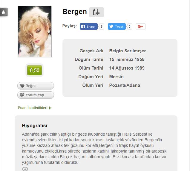 Bergen harddisk dolumu, Bergen hard disk dolumu, Bergen hdddolumu, Bergen film istek, Bergen Filmi hdd dolumu, HDD Dolumu, Bergen HDD dolumu