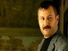 Azer Bülbül harddisk dolumu, Azer Bülbül hard disk dolumu, Azer Bülbül hdddolumu, Azer Bülbül film istek, Azer Bülbül Filmi hdd dolumu, HDD Dolumu, Azer Bülbül HDD dolumu