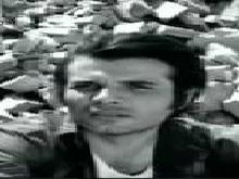 Dinç Türk harddisk dolumu, Dinç Türk hard disk dolumu, Dinç Türk hdddolumu, Dinç Türk film istek, Dinç Türk Filmi hdd dolumu, HDD Dolumu, Dinç Türk HDD dolumu