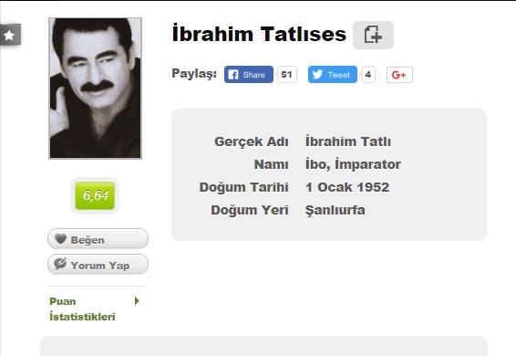 İbrahim Tatlıses harddisk dolumu, İbrahim Tatlıses yeşilçam, İbrahim Tatlıses filmleri, İbrahim Tatlıses hayatı, İbrahim Tatlıses filmleri indir, İbrahim Tatlıses filmleri izle, Hdd dolumu
