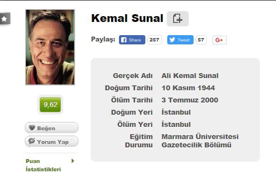 Kemal Sunal harddisk dolumu, Kemal Sunal yeşilçam, Kemal Sunal filmleri, Kemal Sunal hayatı, Kemal Sunal filmleri indir, Kemal Sunal filmleri izle, Hdd dolumu