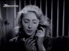 Leyla Altın harddisk dolumu, Leyla Altın yeşilçam, Leyla Altın filmleri, Leyla Altın hayatı, Leyla Altın filmleri indir, Leyla Altın filmleri izle, Hdd dolumu