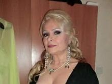 Leyla Somer harddisk dolumu, Leyla Somer yeşilçam, Leyla Somer filmleri, Leyla Somer hayatı, Leyla Somer filmleri indir, Leyla Somer filmleri izle, Hdd dolumu