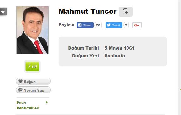 Mahmut Tuncer harddisk dolumu, Mahmut Tuncer yeşilçam, Mahmut Tuncer filmleri, Mahmut Tuncer hayatı, Mahmut Tuncer filmleri indir, Mahmut Tuncer filmleri izle, Hdd dolumu