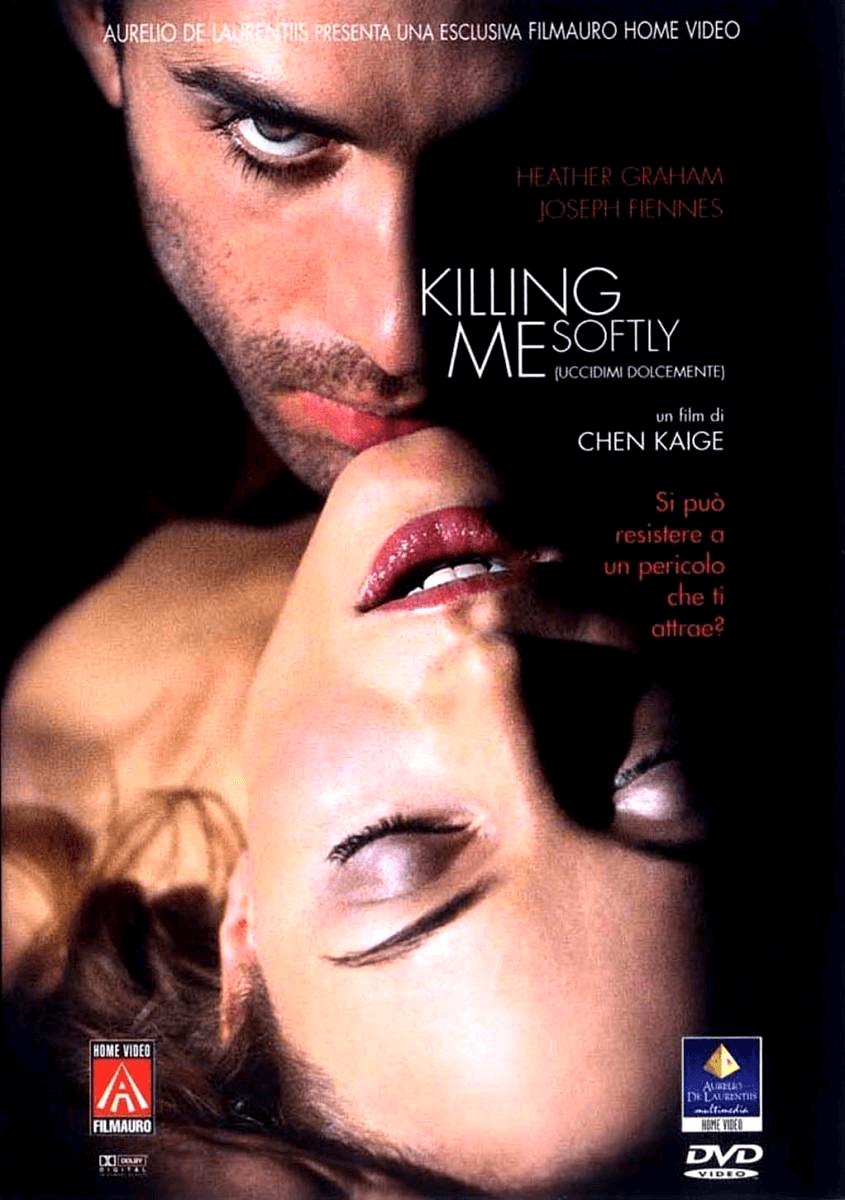 En iyi 32 Erotik Full Film Anlatımı