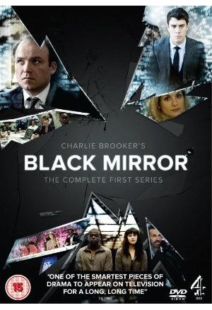 Black Mirror Full Sezon 1080p