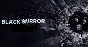 Black Mirror Full Sezon 1080p
