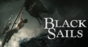 Black Sails Full Sezon 1080p