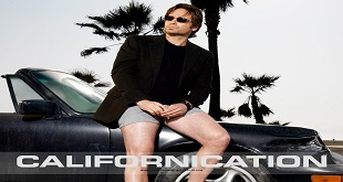 Californication Full Sezon 720p