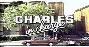 Charles in Charge - Charles İş Başında Full Sezon 480p