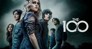 The 100 Full Sezon 1080p