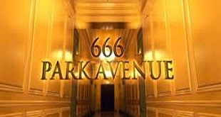 666 Park Avenue Full Sezon Xvid