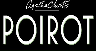 Agatha Christie's Poirot Full Sezon Xvid