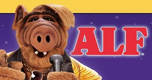 Alf Full Sezon Xvid