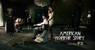 American Horror Story Full Sezon Xvid