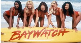 Baywatch Full Sezon Xvid