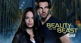 Beauty and the Beast Full Sezon Xvid