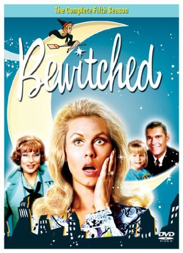 Bewitched Full Sezon Xvid