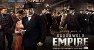 Boardwalk Empire Full Sezon 720p
