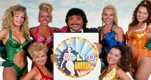 Colpo Grosso Classic Full Sezon Xvid