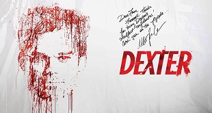 Dexter Full Sezon 1080p