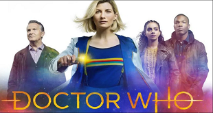 Doctor Who Full Sezon 720p
