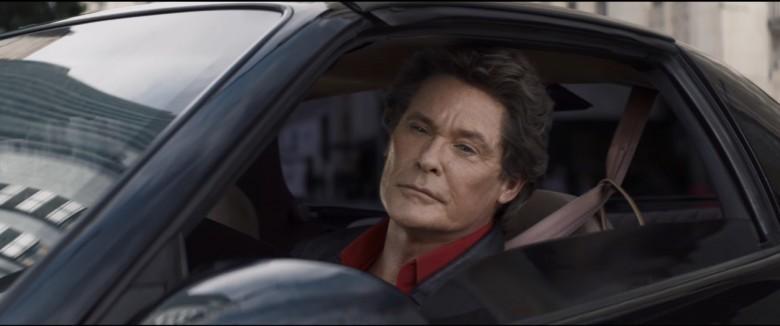Knight Rider Full Sezon 1080p