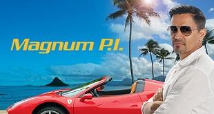 Magnum.P.I Full Sezon 1080p