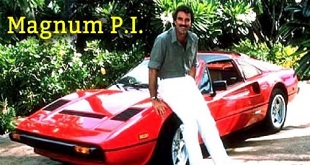 Magnum.P.I Full Sezon 360p
