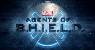 Marvel Agents Of S.H.I.E.L.D Full Sezon 720p