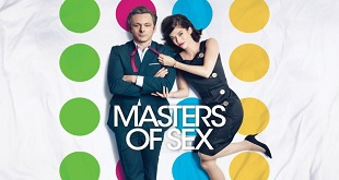 Masters of Sex Full Sezon 720p
