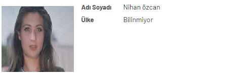 Nihan Özcan ddisk dolumu, Nihan Özcan yeşilçam, Nihan Özcan filmleri, Nihan Özcan hayatı, Nihan Özcan filmleri indir, Nihan Özcan filmleri izle, Hdd dolumu