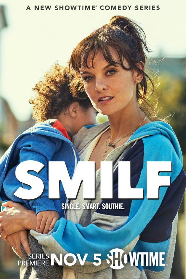SMILF Full Sezon 720p