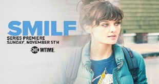 SMILF Full Sezon 720p