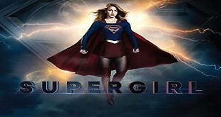 Supergirl Full Sezon 1080p