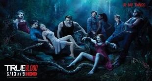 True Blood Full Sezon 1080p