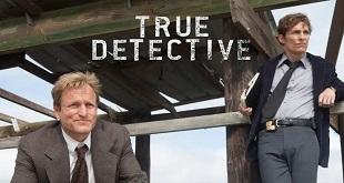 True Detective Full Sezon 720p