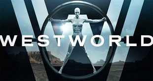 Westworld Full Sezon 720p