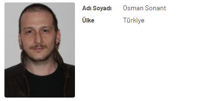 Osman Sonant ddisk dolumu, Osman Sonant yeşilçam, Osman Sonant filmleri, Osman Sonant hayatı, Osman Sonant filmleri indir, Osman Sonant filmleri izle, Hdd dolumu
