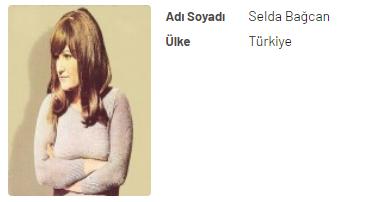 Selda Bağcan ddisk dolumu, Selda Bağcan yeşilçam, Selda Bağcan filmleri, Selda Bağcan hayatı, Selda Bağcan filmleri indir, Selda Bağcan filmleri izle, Hdd dolumu