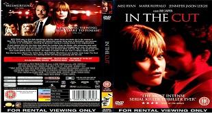 In the Cut (2003) Tutku Esirleri Erotik Film