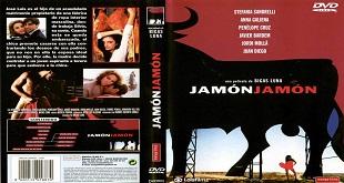 Jamon Jamon (1992) Erotik Film
