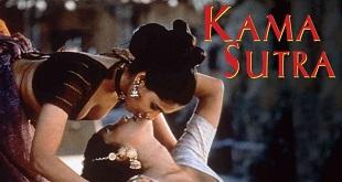 Kama Sutra: A Tale of Love (1996) - Kama Sutra: Bir Aşk Hikayesi Erotik Film