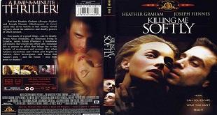 Killing Me Softly (2002) - Ölümün Kollarında Erotik Film
