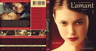 L'amant (1992) - Sevgili Erotik Film