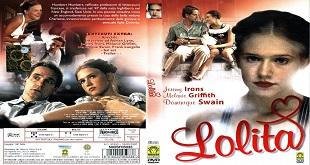 Lolita (1997)Erotik Film