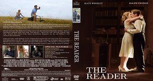 Reader (2008) Okuyucu - Erotik Film