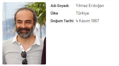 Yılmaz Erdoğan ddisk dolumu, Yılmaz Erdoğan yeşilçam, Yılmaz Erdoğan filmleri, Yılmaz Erdoğan hayatı, Yılmaz Erdoğan filmleri indir, Yılmaz Erdoğan filmleri izle, Hdd dolumu
